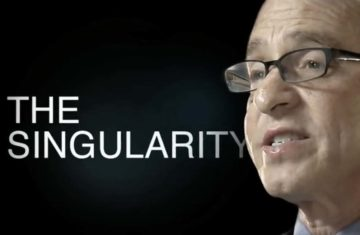 when will the Singularity occur-what is the singularity-Singularity Movie