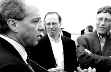 Who Is Ray Kurzweil-Singularity
