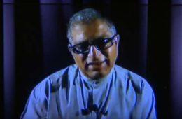 Transcendent Man LIVE - Deepak Chopra