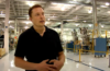 ceo of spacex -elon musk-singularity movie